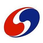 中国银河投资管理有限公司(银河证券)logo