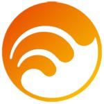 易贸集团(CBI)logo