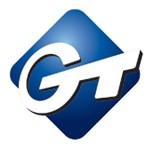 中国通用技术(集团)控股有限责任公司logo