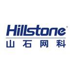山石�W科通信技�g有限公司(Hillstone)logo