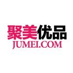 聚美优品网站logo