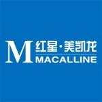 北京红星房地产开发有限公司logo