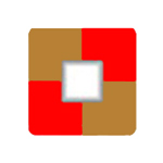 ��家�_�l�y行���y金融租�U有限公司logo