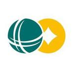 英大国际信托投资有限责任公司logo