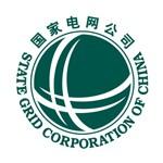 国家电网公司华北分部(华北电网有限公司)logo