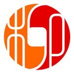 柳州市商�I�y行logo