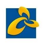 �B�T市商�I�y行logo