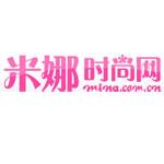 上海久尚时尚产业集团logo