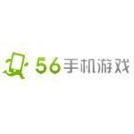 手机娱乐网logo