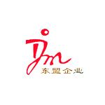 上海东盟企业注册代理有限公司logo