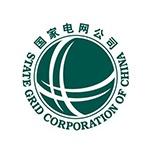 国网青海省电力公司logo