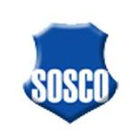 索思克国际商务安全顾问有限公司logo