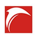 天域园林集团logo