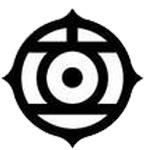 日立咨�(中��)有限公司logo