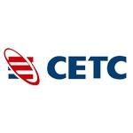 中国电子科技集团公司第五十五研究所(南京电子器件研究所)logo