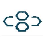 筑成世方(北京)管理咨询公司logo