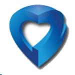 朗�善�I咨�管理(上海)有限公司logo