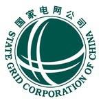 国网北京市电力公司logo