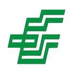 北京市�]政公司logo