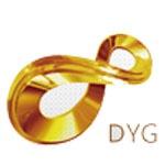 北京多元电气集团logo