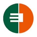 湖南贷帮信息咨询有限公司logo