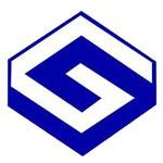 株洲高科集团logo