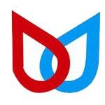 摩恩公司logo
