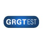 �V州�V��量�z�y股份有限公司(GRGT)logo