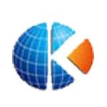 广州市欧科地理信息科技术服务有限公司logo