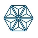 百�r美施�F��公司logo