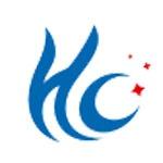 虎彩企业集团logo