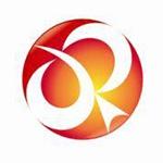 �|莞市金��件有限公司logo