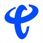 中国电信股份有限公司技术创新中心logo