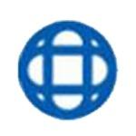 八维生物科技有限公司logo