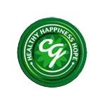河南省华夏牧业(集团)有限公司logo