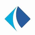北京水木源华电气有限公司logo
