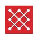 中国通信服务股份有限公司广东公司logo