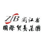 浙江省���Q集�F有限公司logo