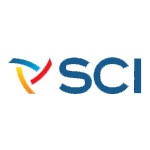 海峡建设投资(控股)有限公司logo