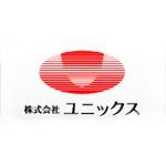 优宁信息公司logo
