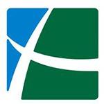 厦门麦田房产公司logo