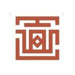 江苏宜兴农村商业银行logo