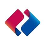 湖北省电力建设第二工程公司logo