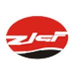 中聚新能源投�Y有限公司logo