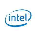英特尔半导体(大连)有限公司logo
