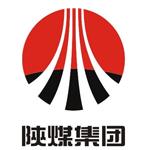 胜帮科技股份有限公司logo
