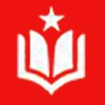 北京外航服务公司(北京FASCO)logo