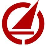 北京华福工程有限公司(HFEC)logo