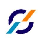 �F道部������研究院(�F道部工程�O��b定中心)logo