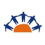 上海华谊(集团)公司logo